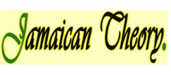www.jamaicantheory.com